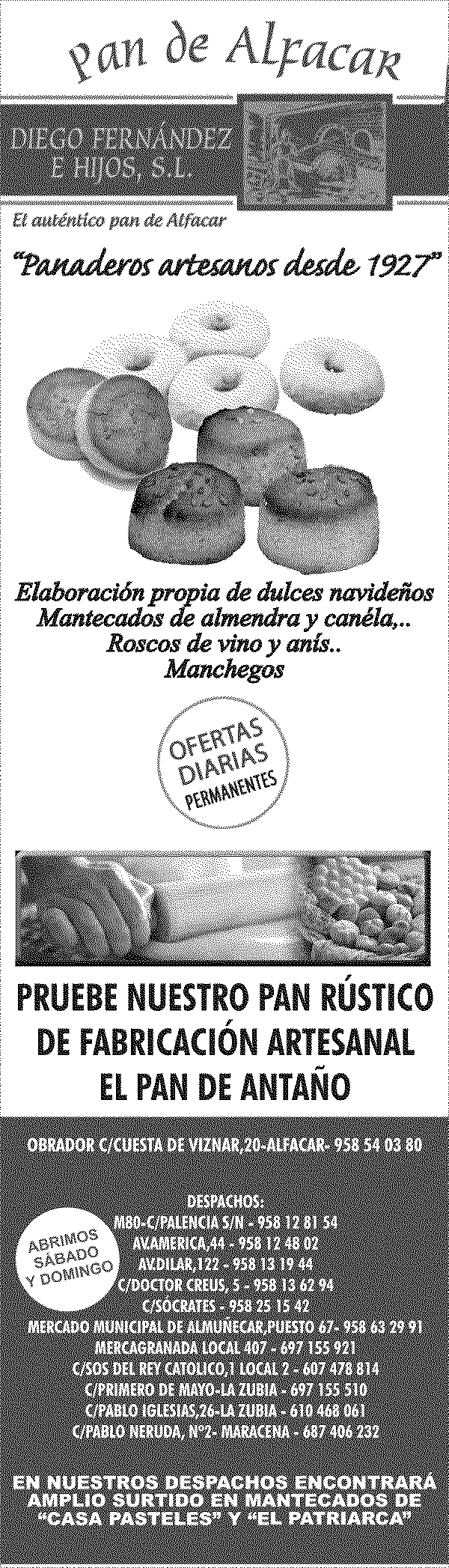 10X2 DIEGO FERNANDEZ NAVIDAD