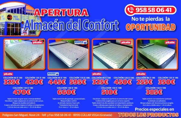 ALMACEN DEL CONFORT 5X5 COLOR-01