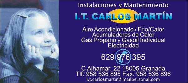 carlosmartin1dc